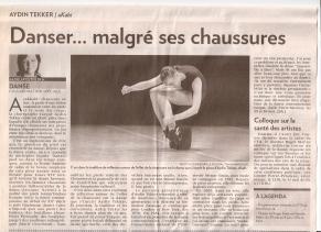 la presse montreal 28.05.08
