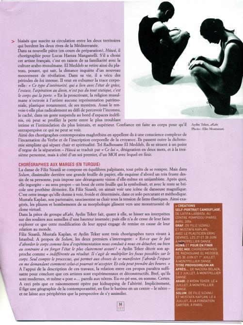 mouvement_juillet_sept_page6